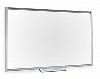 SMART Board SBM680iv4 (NB2011)