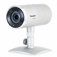 Panasonic GAW-VC2, Full HD-камера для систем видеоконференцсвязи Panasonic