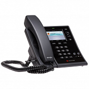 IP-телефон Polycom Desktop Phone CX500 IP для Microsoft Unified Communications