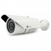 IP камера Milesight MS-C2662-FP, цилиндрическая SIP (PoE, Remote Zoom/Focus, ИК, 1.3Мп, IP66)