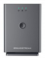 Grandstream DP752, IP DECT базовая станция