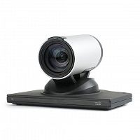Cisco TelePresence PrecisionHD 720p, камера для видеотерминалов
