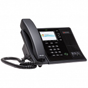 IP-телефон Polycom Desktop Phone CX600 IP для Microsoft Unified Communications