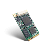 Карта захвата видео AVerMedia DarkCrystal HD Capture Mini-PCIe C353W