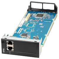 Aastra 470 Trunk Interfaces Card ISDN 1PRI, интерфейсная плата