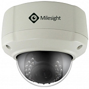 IP камера Milesight MS-C3372-VP, купольная SIP (PoE, Vari-Focal, ИК, 2Мп, IP66)