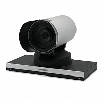 Cisco TelePresence PrecisionHD 1080p, камера для видеотерминалов