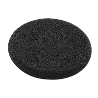 Амбушюра Accutone Ear Foam Cushion for 610