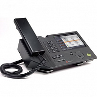 IP-телефон Polycom Desktop Phone  CX700 IP для Microsoft Unified Communications