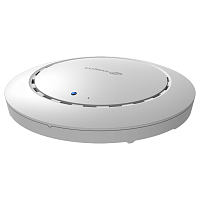 Edimax СAP1200 — точка доступа Wi-Fi стандарта 802.11ac (Dual-Band, 2 radio, 2x2 MIMO)