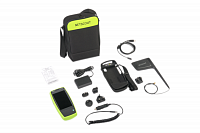 NETSCOUT AIRCHECK-G2-KIT - расширенный комплект анализатора Wi-Fi сетей AIRCHECK-G2